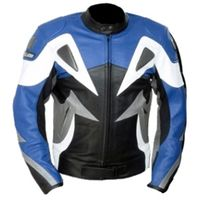 motorbike suit,gloves, leather jackets,sport wears, t-shirt, thumbnail image