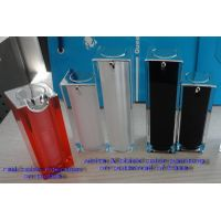 Airless bottle QS3023