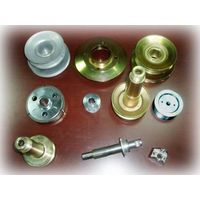 electroplated items thumbnail image