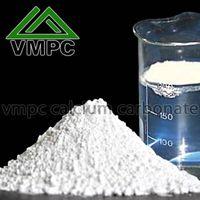 Calcium carbonate powder for Paper, Rubber, Paint, Plastic Industries