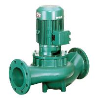 GSD Inline pump GSD Self-priming Pump