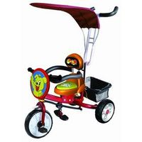 children tricycle from China thumbnail image