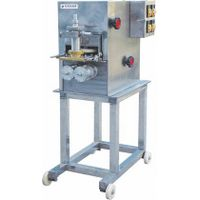 multi-function forming machines