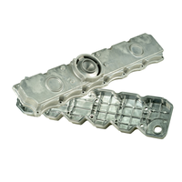 cylinder valve cover thumbnail image