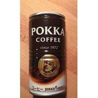 Pokka Coffee . thumbnail image
