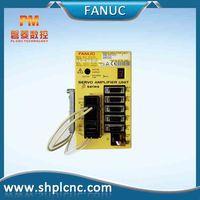 servo driver A06B-6093-H151 Fanuc Servo Amplifier