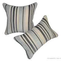 sell cushion cover, duvet cover,table cloth,etc. thumbnail image