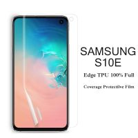 PRIVACY TEMPERED GLASS FOR IPHONE XS,IPHONE XS Privacy Tempered Glass thumbnail image