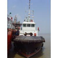 1000hp tugboat year 1998