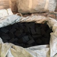 Carbon Electrode Paste for Submerged Arc Furnace