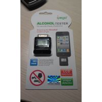 alcohol tester for iphone thumbnail image