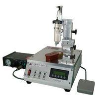 T&H screw sealant equipment