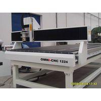 1224 CNC router/CNC machine
