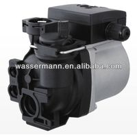 Gas Boiler Circulation Pumps FPS15-50 AO-B