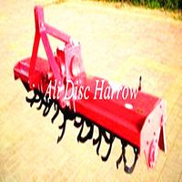 1GQN agricultural rotary tiller for sale thumbnail image