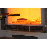 heat treating services thumbnail image