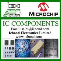 (IC)PIC16C62B-04/SS Microchip - ICBOND ELECTRONICS LIMITED