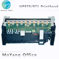 Hot product CN598-67045 printer head for hp970/971 printhead used for HP X451dw X551dw X476dw X576dw