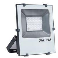 50W-200W High Brightness SMD LED Flood Light Fixtures thumbnail image