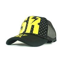 Professional cap supplier Custom your own trucker mesh cap