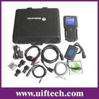 Gm Tech-2 PRO Kit (CANdi & TIS) , Tech2 Auto Diagnostic Tool thumbnail image