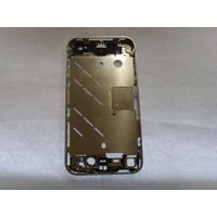 best oem iphone 4 middle panel thumbnail image