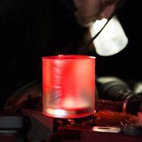 LuminAID Solar Light wholesale manufacturers