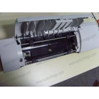 HP 4700 duplexing assembly part RM1-1784 thumbnail image