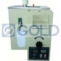 GD-6536C Distillation Apparatus