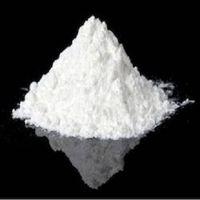 High Quality Proglumide Proglumide High Quality Pure 99% CAS 6620-60-6 Proglumide Powder