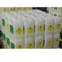 Organic Peroxides, Trigonox, Luperox,