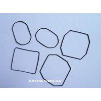 rubber ring thumbnail image