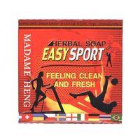 Madame Heng Original sport soap