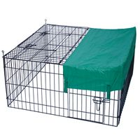 New Style Dog Playpen for Playing