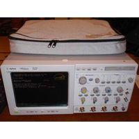 Agilent 54825A Infiniium Oscilloscope