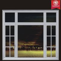Themeral Break Windows, aluminium doors and windows