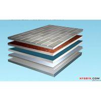 IXPE Foam for Flooring thumbnail image