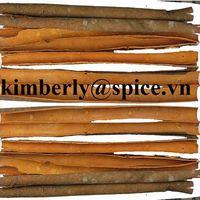 Split Cinnamon thumbnail image