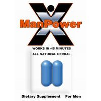 XManPower-Herbal Male Sexual Enhancement Products, Best Male Sex Pills, Sexual Stimulant