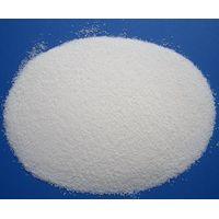 PVC Resin -Polyvinyl Chloride Resin