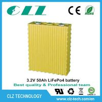 12V/24V/36V/48V/96V 50ah 100ah 150ah 200ah 300ah Solar Battery / solar energy storage battery
