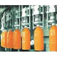 RTS Fruit Juice Plant