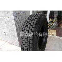 11.00R20    12R22.5     295/80R22.5      315/80R22.5 Truck Tyres/TBR Tyres thumbnail image