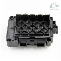 Epson print head mainfold adapter cover for Epson B300 B310 B500 B510 R3000 3800 3880 3890