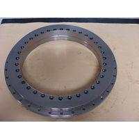 2016 new cross roller bearing RA 7008 bearing RA 8008