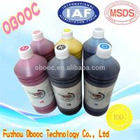 China Dye Sublimation Ink Manufactory High Quality Ink
