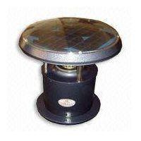 Solar Lawn Lamp ZQT7910