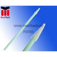 Texwipe TX750B disposable cleaning foam swabs