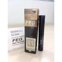 FEG eyebrow growth product/ enhancer/Thick Dense Lengthening