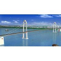 Bridge Cable thumbnail image